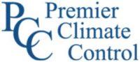 Premier Climate Control