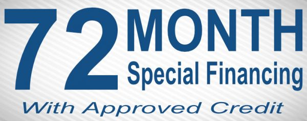 offers-financing